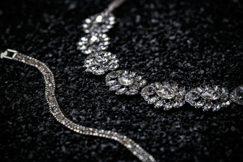 bijuterie argint cadou