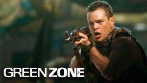 Green-Zone
