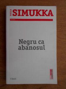 Negru-ca-abanosul