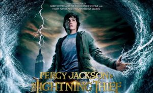 Percy-Jackson-&-the-Olympians