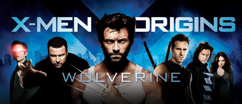 X-Men-Origins